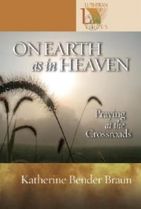 Review of On Earth as in Heaven