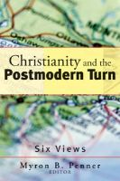 Review of Christianity and the Postmodern Turn