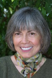 A UCC Response to Anne Rice