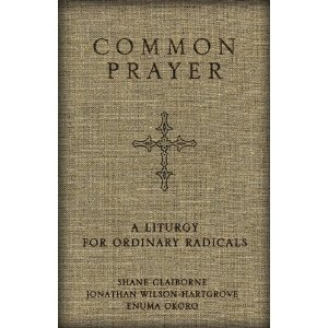 Review of Common Prayer