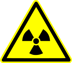 Nuclear Realities and Religious Responsibility