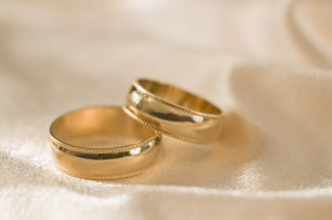 A New Trend: Long-Lasting Marriages