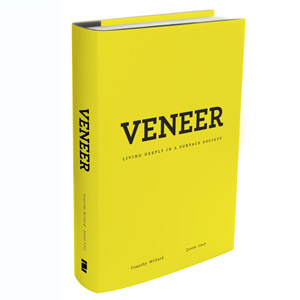 Review of Veneer