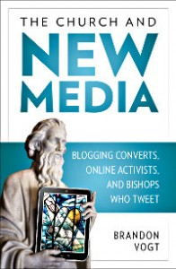 Review of The Church and New Media