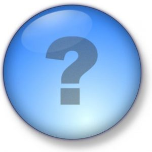 Future Church – More About Questions