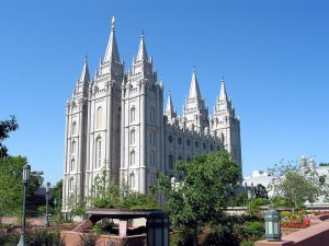 Mormon Growth: Myth or Fact?