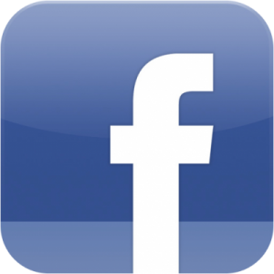 Facebook Changed Your E-mail Address
