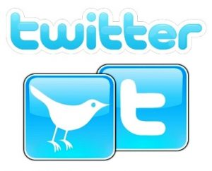 My First 3 Years on Twitter