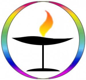 Unitarian Universalism is Growing