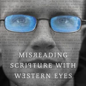 Review of Misreading Scripture