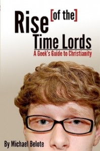 Review of Rise of the Time Lords
