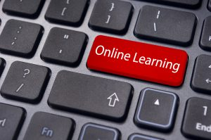 Fully Online Seminary Education