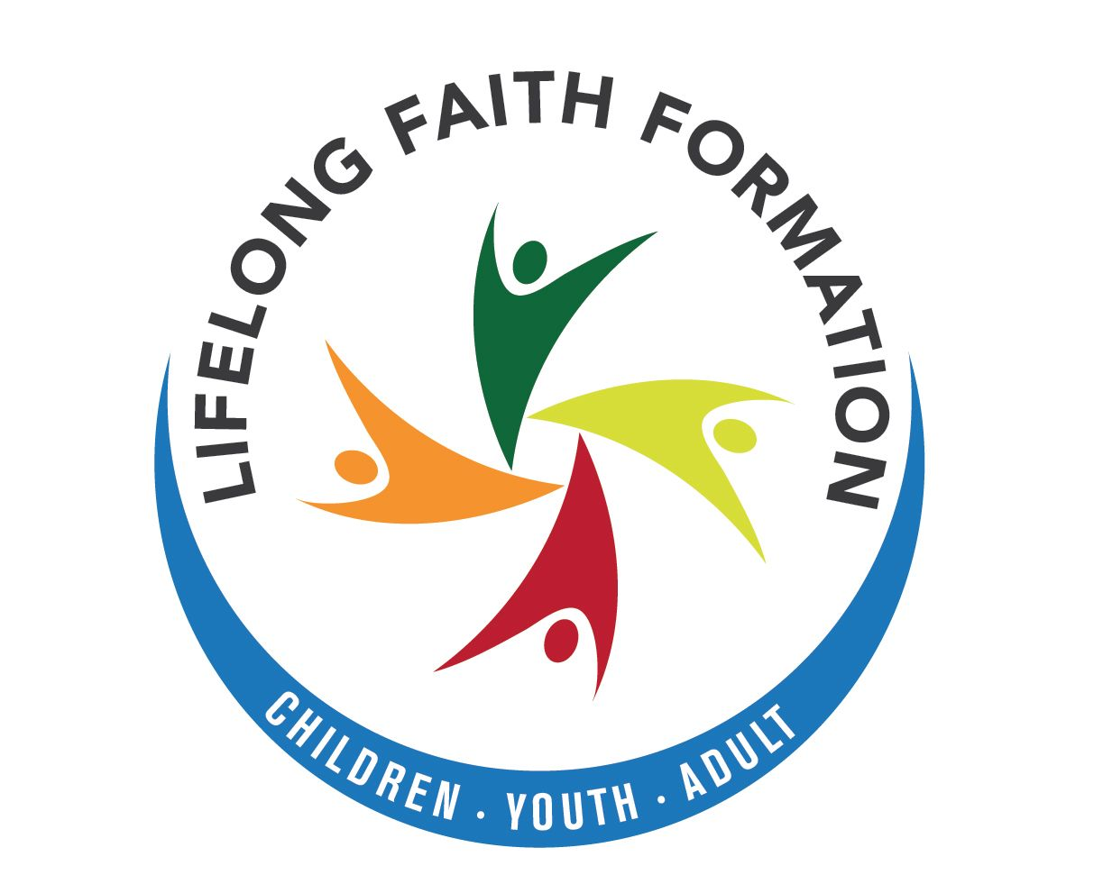 Growing In Faith Together Sermon: Growing...