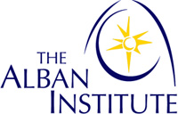 Alban-Institute-Closing