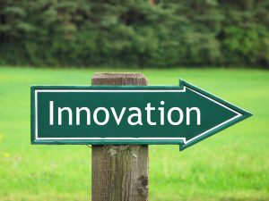 Prioritizing Innovation
