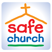 Safe Church: Screening Volunteers