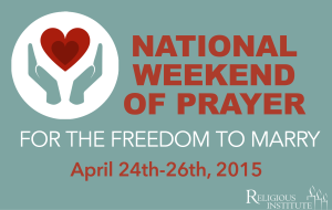 National-Weekend-of-Prayer