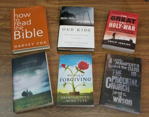 May 2015 Book Recommendations