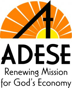 Adese Fellowship (Social Enterprise)